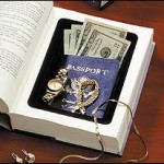 valuable property insurance